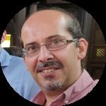 Dr. Christos Efstratiou